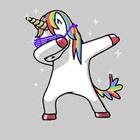 Petreceri unicorn Iancului