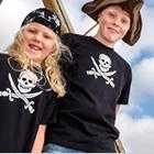 Petreceri pirate pirati Unirii