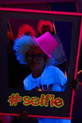 Petreceri copii 11-12 ani - Fit Fun Kids petreceri-copii-11-12-ani-1548922963315038283.jpg