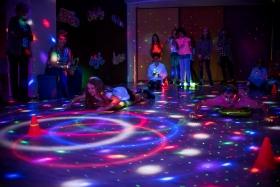 Petreceri copii 11-12 ani - Fit Fun Kids petreceri-copii-11-12-ani-1548922971717942698.jpg