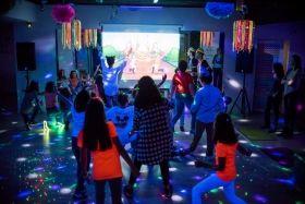 Petreceri copii 11-12 ani - Fit Fun Kids petreceri-copii-11-12-ani-1548922977948789830.jpg