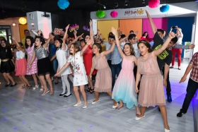 Petreceri copii 11-12 ani - Fit Fun Kids petreceri-copii-11-12-ani-1548923277368507882.jpg