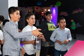 Petreceri copii 11-12 ani - Fit Fun Kids petreceri-copii-11-12-ani-1548923280421893634.jpg