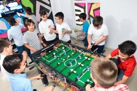 Petreceri copii 11-12 ani - Fit Fun Kids petreceri-copii-11-12-ani-1548923287833527736.jpg