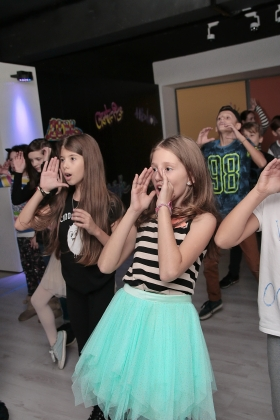 Petreceri copii 11-12 ani - Fit Fun Kids petreceri-copii-11-12-ani-1548923497215573993.jpg
