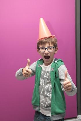 Petreceri copii 11-12 ani - Fit Fun Kids petreceri-copii-11-12-ani-1548923617118914312.jpg