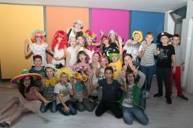 Petreceri copii 11-12 ani - Fit Fun Kids petreceri-copii-11-12-ani-1548923626882861537.jpg