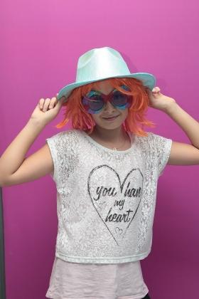 Petreceri copii 11-12 ani - Fit Fun Kids petreceri-copii-11-12-ani-1548923628109722545.jpg