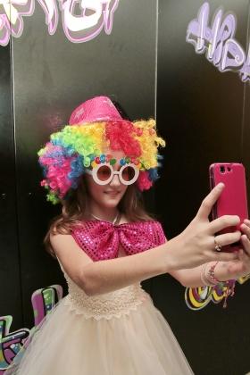 Petreceri copii 11-12 ani - Fit Fun Kids petreceri-copii-11-12-ani-1548923643529819200.jpg