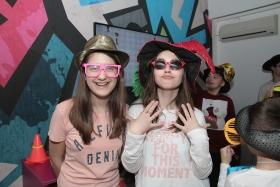 Petreceri copii 11-12 ani - Fit Fun Kids petreceri-copii-11-12-ani-1548923871876904765.jpg