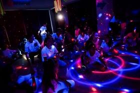 Petreceri copii 11-12 ani - Fit Fun Kids petreceri-copii-11-12-ani-1548923881559767540.jpg
