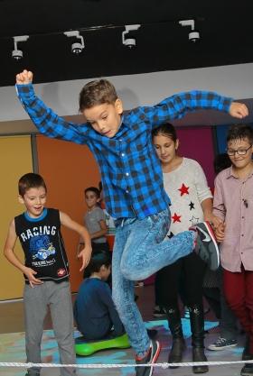 Petreceri copii 11-12 ani - Fit Fun Kids petreceri-copii-11-12-ani-154892405783975895.jpg