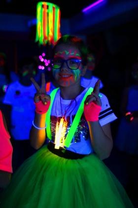 Petreceri copii 11-12 ani - Fit Fun Kids petreceri-copii-11-12-ani-1548924061281670166.jpg