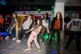 Petreceri copii 13-15 ani - Fit Fun Kids petreceri-copii-13-15-ani-1548845332223322286.jpg