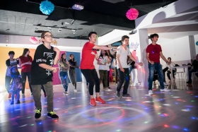 Petreceri copii 13-15 ani - Fit Fun Kids petreceri-copii-13-15-ani-1548845334179150912.jpg