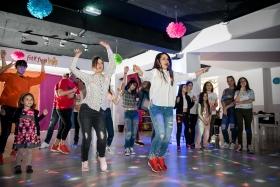 Petreceri copii 13-15 ani - Fit Fun Kids petreceri-copii-13-15-ani-1548845337999886518.jpg