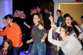 Petreceri copii 13-15 ani - Fit Fun Kids petreceri-copii-13-15-ani-1548845340823430791.jpg