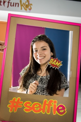 Petreceri copii 13-15 ani - Fit Fun Kids petreceri-copii-13-15-ani-1548845507822279111.jpg