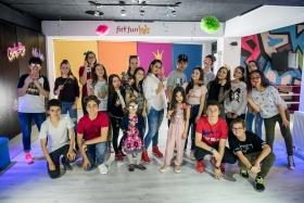 Petreceri copii 13-15 ani - Fit Fun Kids petreceri-copii-13-15-ani-1548846844575442998.jpg