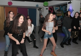 Petreceri copii 13-15 ani - Fit Fun Kids petreceri-copii-13-15-ani-1548847799913844846.jpg