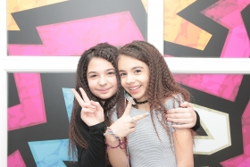Petreceri copii 13-15 ani - Fit Fun Kids petreceri-copii-13-15-ani-1548847800973859140.jpg