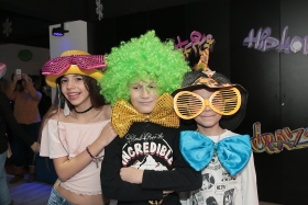 Petreceri copii 13-15 ani - Fit Fun Kids petreceri-copii-13-15-ani-1548847804105713375.jpg