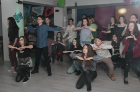Petreceri copii 13-15 ani - Fit Fun Kids petreceri-copii-13-15-ani-1548849012717719037.jpg