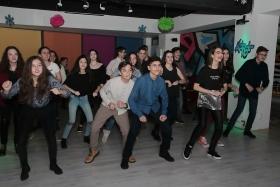 Petreceri copii 13-15 ani - Fit Fun Kids petreceri-copii-13-15-ani-1548849016541852017.jpg