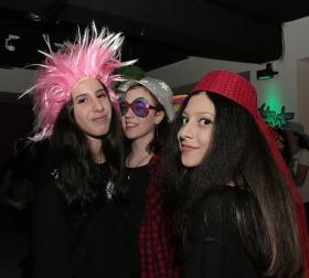 Petreceri copii 13-15 ani - Fit Fun Kids petreceri-copii-13-15-ani-1548849840756385105.jpg