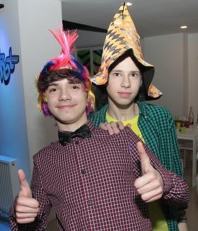 Petreceri copii 13-15 ani - Fit Fun Kids petreceri-copii-13-15-ani-1548937030852078988.jpg