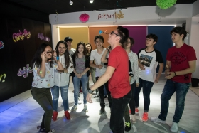 Petreceri copii 13-15 ani - Fit Fun Kids petreceri-copii-13-15-ani-1548937045856763144.jpg