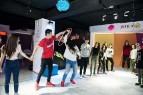 Petreceri copii 13-15 ani - Fit Fun Kids petreceri-copii-13-15-ani-1548937389791661.jpg