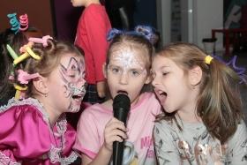 Petreceri copii 6-7 ani - Fit Fun Kids petreceri-copii-6-7-ani-1548936434141615829.jpg