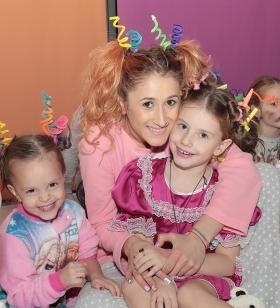 Petreceri copii 6-7 ani - Fit Fun Kids petreceri-copii-6-7-ani-154893643584600459.jpg