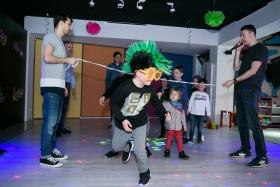 Petreceri copii 6-7 ani - Fit Fun Kids petreceri-copii-6-7-ani-1548936443828306964.jpg