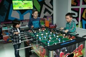 Petreceri copii 6-7 ani - Fit Fun Kids petreceri-copii-6-7-ani-154893644753408920.jpg