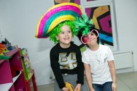 Petreceri copii 6-7 ani - Fit Fun Kids petreceri-copii-6-7-ani-1548936450512794783.jpg