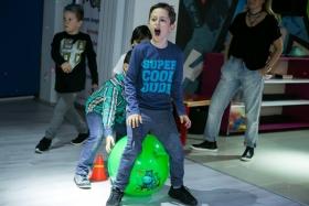 Petreceri copii 6-7 ani - Fit Fun Kids petreceri-copii-6-7-ani-154893645583402301.jpg