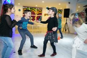 Petreceri copii 6-7 ani - Fit Fun Kids petreceri-copii-6-7-ani-1548936458366281215.jpg