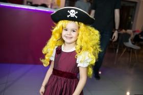 Petreceri copii 6-7 ani - Fit Fun Kids petreceri-copii-6-7-ani-1548936528643474016.jpg