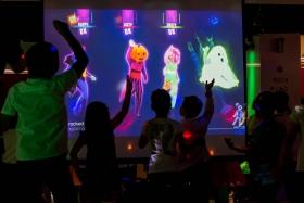 Petreceri copii 6-7 ani - Fit Fun Kids petreceri-copii-6-7-ani-1548936532275511948.jpg