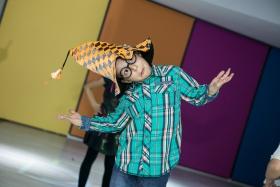Petreceri copii 6-7 ani - Fit Fun Kids petreceri-copii-6-7-ani-1548936534756034266.jpg