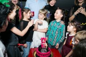 Petreceri copii 6-7 ani - Fit Fun Kids petreceri-copii-6-7-ani-154893653998098110.jpg
