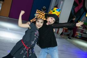 Petreceri copii 6-7 ani - Fit Fun Kids petreceri-copii-6-7-ani-1548936541296298623.jpg