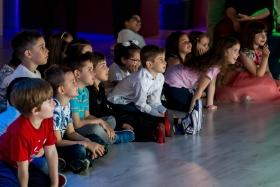 Petreceri copii 6-7 ani - Fit Fun Kids petreceri-copii-6-7-ani-1548936548730559442.jpg