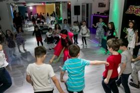 Petreceri copii 6-7 ani - Fit Fun Kids petreceri-copii-6-7-ani-1548936558657459158.jpg