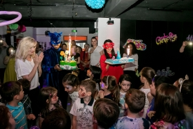 Petreceri copii 6-7 ani - Fit Fun Kids petreceri-copii-6-7-ani-1548936561125206604.jpg