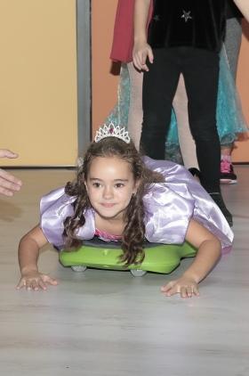Petreceri copii 6-7 ani - Fit Fun Kids petreceri-copii-6-7-ani-1548936707304904643.jpg