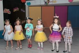 Petreceri copii 6-7 ani - Fit Fun Kids petreceri-copii-6-7-ani-1548936722314070536.jpg