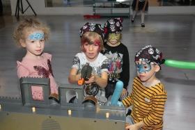 Petreceri copii 6-7 ani - Fit Fun Kids petreceri-copii-6-7-ani-1548936726812014655.jpg
